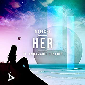 Her (feat. Annamrie Rosanio)