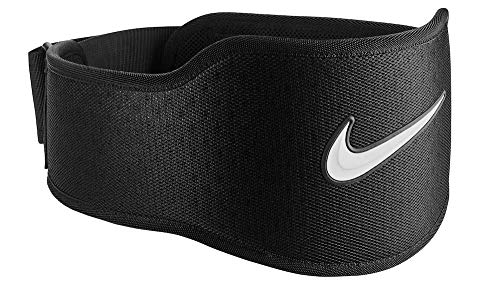 Best Nikes For Weight Training