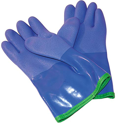 Aquatool ROLOCK - TT-Handschuh festes Innenf.