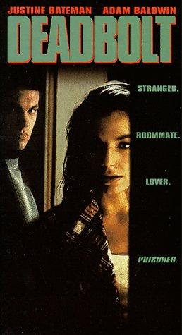 Deadbolt [VHS]