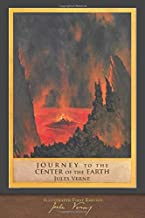 Journey to the Center of the Earth (Illustrated First Edition): 100th Anniversary Collection with Foreword