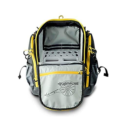 Fieldpiece BG44 Single Strap Bag System
