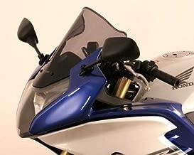 547 MRA Verkleidungsscheibe Racingscheibe farblos CBR 600 F PC35 1999-2000