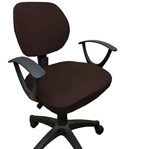 fundas para sillas de oficina;fundas-para-sillas-de-oficina;Fundas;fundas-electronica;Electrónica;electronica de la marca WOMACO