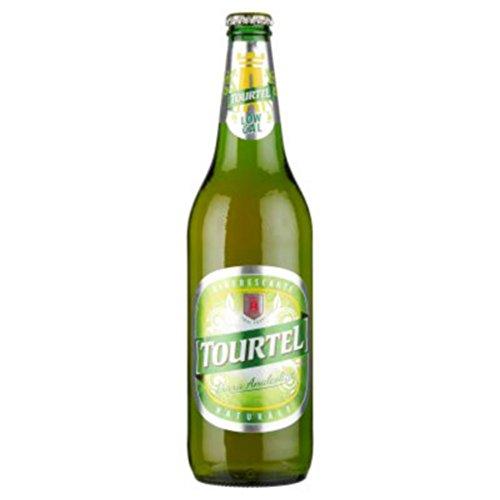Tourtel Bottiglia Ml.660 analcolica Cassa 15pz