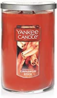 Deal on YANKEE CANDLE