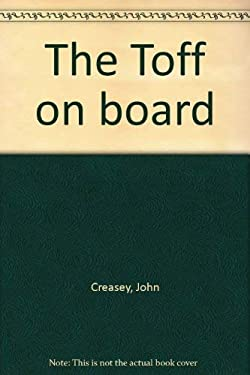 The Toff on board