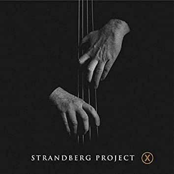 Strandberg Project X