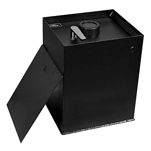 Stealth Floor Safe B2500