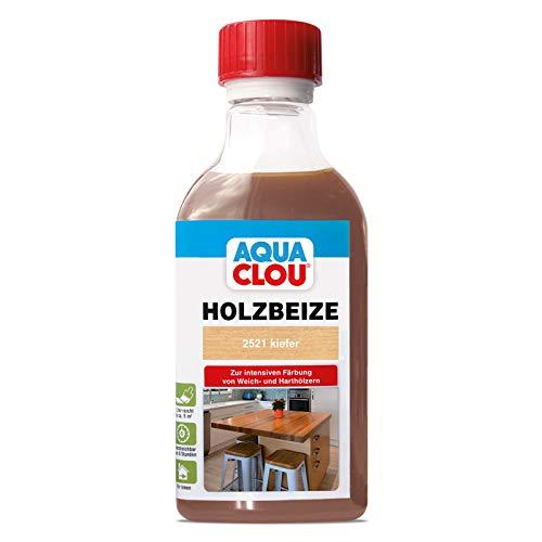 Clou Holzbeize B11 2521 kiefer 0,250 L