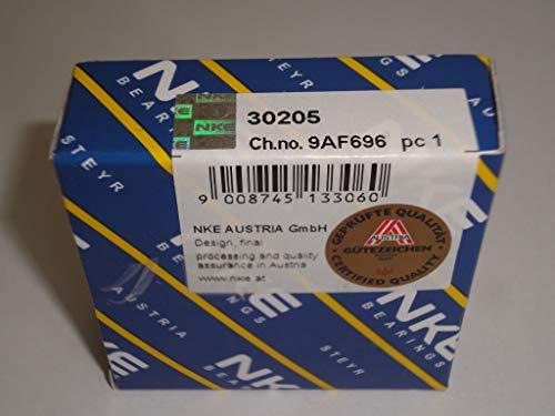 Lager NKE AUSTRIA 32012-X NKE