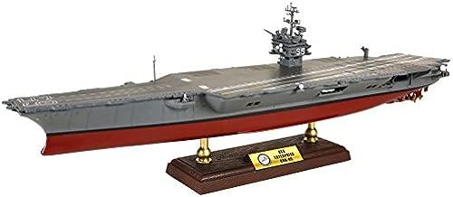 Forces of Valor 1:700 scale, Enterprise-class Carrier USN, USS Enterprise CVN-65, Operation Enduring Freedom 2001