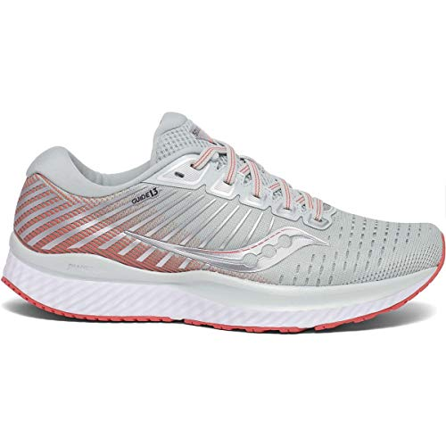 Most bought Womens Running Shoes