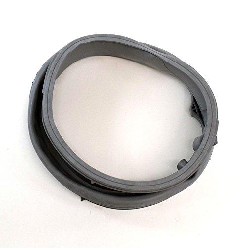 Frigidaire 137566001 Door Boot Seal