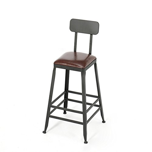 ZhuFengshop barkruk, minimalistische persoonlijkheid, modern, barkruk, barkruk, barkruk, barkruk, bars, bars, bars, bars, café, mos
