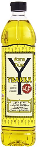 Ybarra Aceite de Oliva, 1L