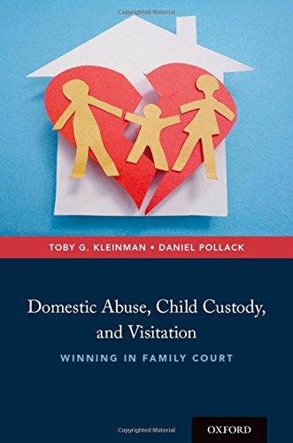 Children & Family Law