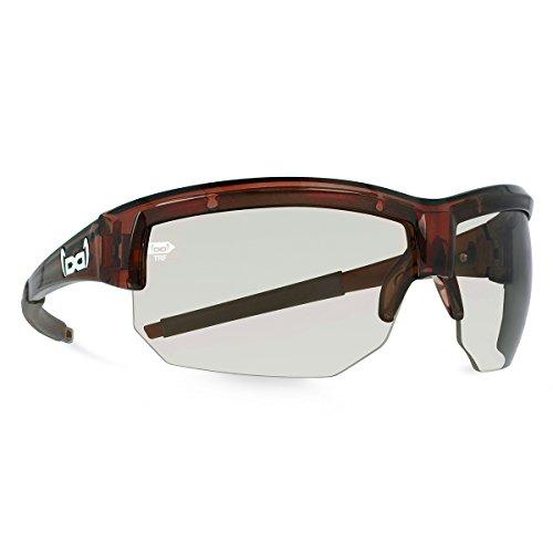 gloryfy unbreakable eyewear G4 Radical Performance TRF Gafas