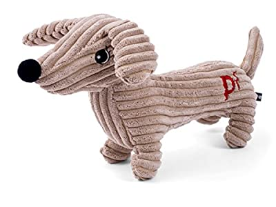 Petface Little Puppy Toy