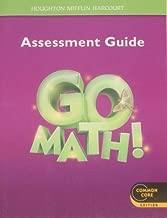 Best go math grade 3 assessment Reviews