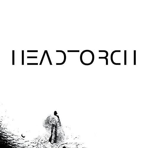 Headtorch