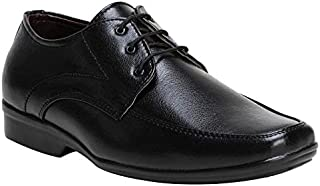 Vincenzo Men's Formal Shoes