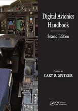 Digital Avionics Handbook - 2 Volume Set