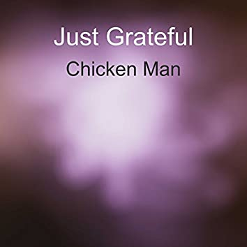 Chicken Man