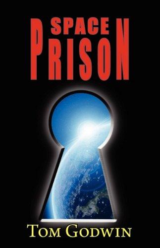 Download Space Prison 1604502576