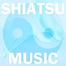 Shiatsu Music