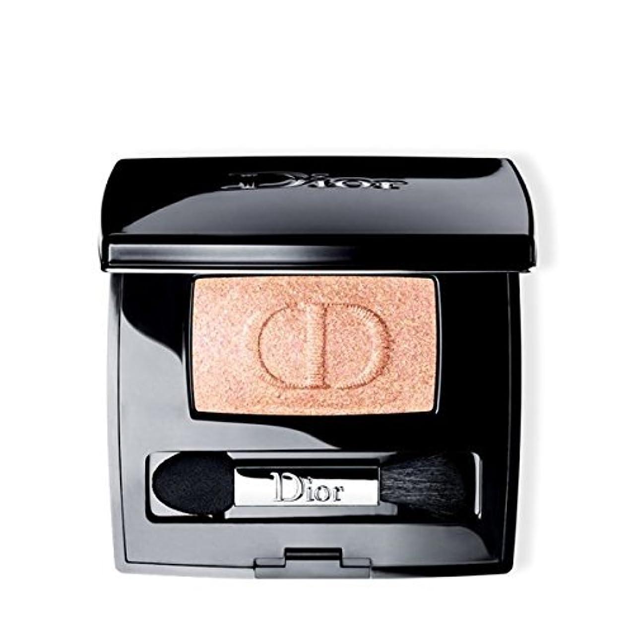 ナビゲーション繁栄する防腐剤Dior(ディオール) ディオールショウ モノ #633:ミラージュ(限定色)