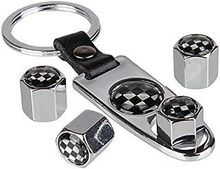 Suchergebnis Auf Für Mini Cooper Ventilkappen Zubehör Auto Motorrad