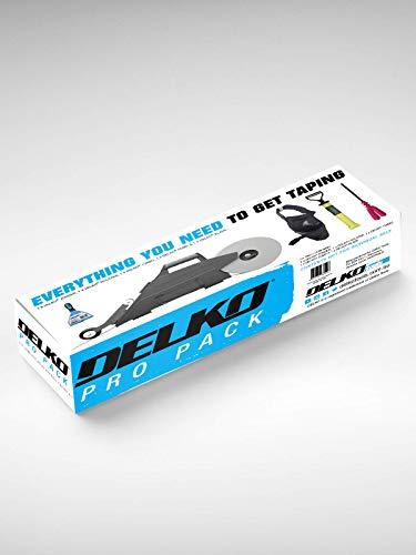 DELKO Pro Pack