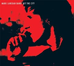 HIT THE CITY (IMPORT)