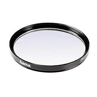 Hama 070062 - Filtro ultravioleta, color neutro, 62 mm (B00006JCZK) | Amazon price tracker / tracking, Amazon price history charts, Amazon price watches, Amazon price drop alerts