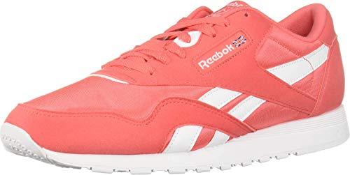 Reebok Classic Nylon, Zapatillas de Deporte para Hombre Size: 36.5 EU