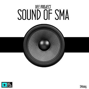 Sound of SMA