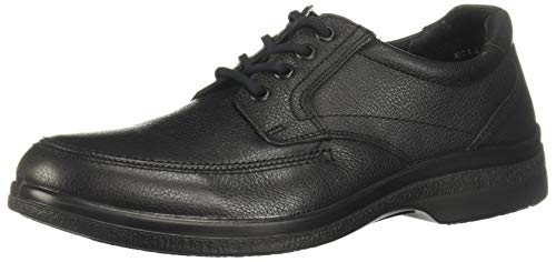 Zapatos Hombre marca Flexi