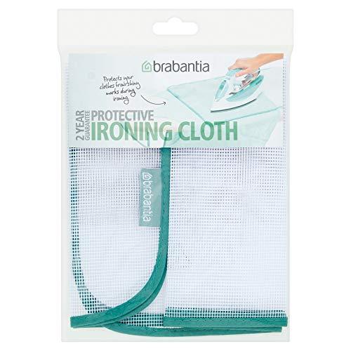 Brabantia 105487