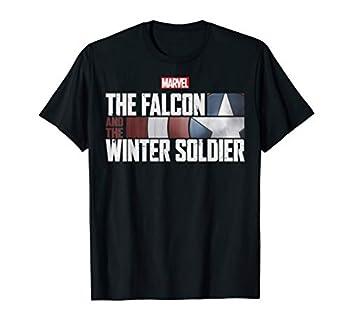 winter soldier logo