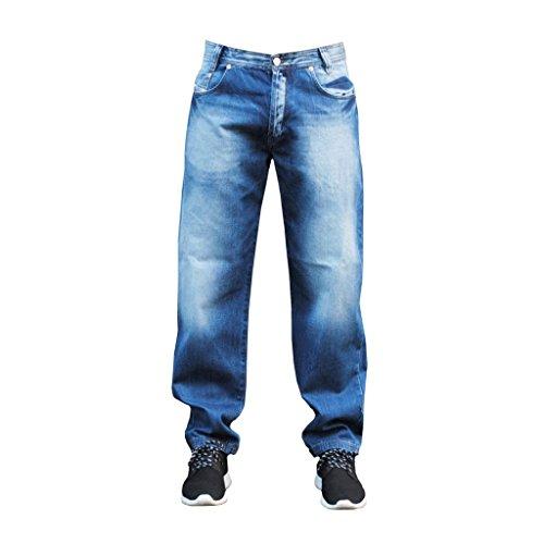 Viazoni Jeans Emilio (W44L30)
