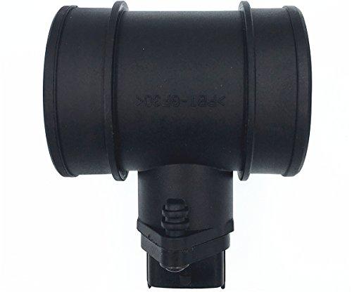 HZTWFC Medidor de flujo de aire de masa MAF Sensor OEM # 281002180