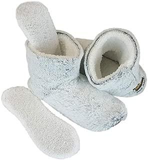 microwavable slippers australia