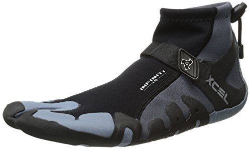 Xcel Wetsuits - Xcel Infiniti 1mm Split Toe Ree...