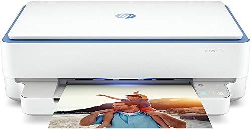 Printer HP Envy 6010 AiO