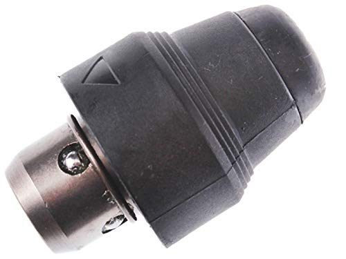 Portabroca Bosch GBH 2-26 dfr, GBH 3-28, GBH 4-32, GBH 2600, GBH 3000