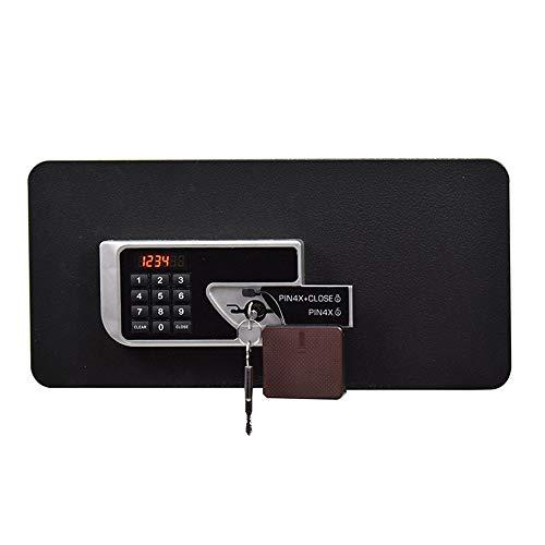 CHENSHJI Contraseña Electrónica De Seguridad Antirrobo