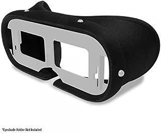 RepairBox Replacement Eyeshade for Virtual Boy