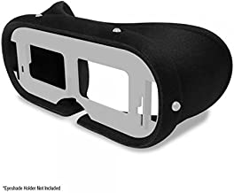 RepairBox Replacement Eyeshade for Virtual Boy