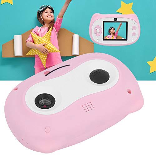 ROMACK Kinderkamera Kid-Kamera,für...